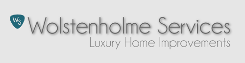Wolstenholme Services - Luxury Home Improvements