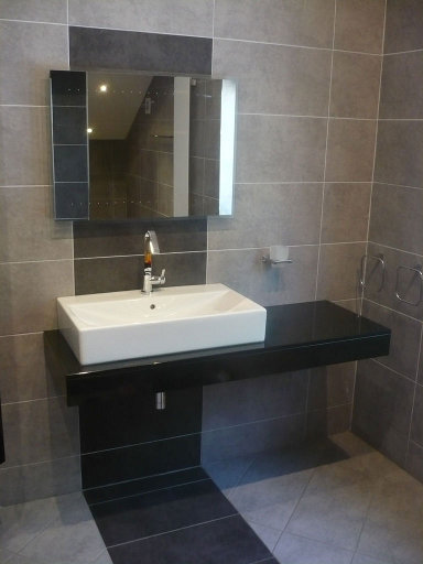 Luxury bespoke kitchen bathroom design fitting bolton for H s bathrooms blackburn